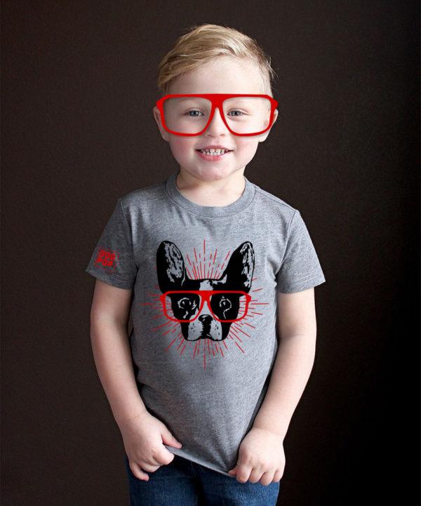 dogpop_glasses_kids
